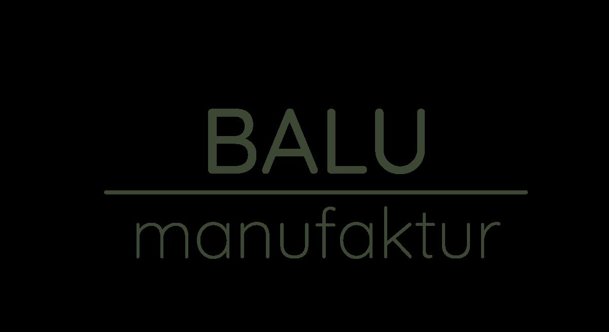 BALU manufaktur